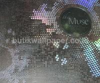 http://www.butikwallpaper.com/2015/03/wallpaper-muse.html