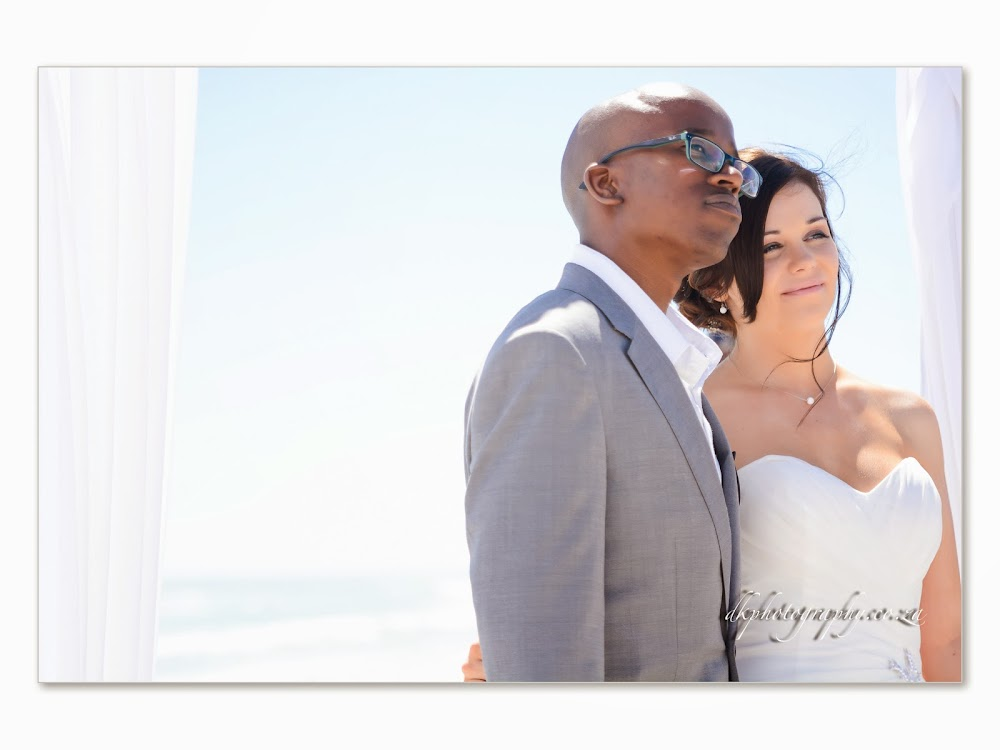 DK Photography Blogslide-04 Preview | Stefanie & Kutloano's Wedding on Blouberg Beach { Erzgebirge to Cape Town }  Cape Town Wedding photographer