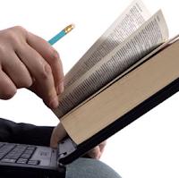 Cara menulis kutipan di skripsi, thesis, dan laporan ilmiah