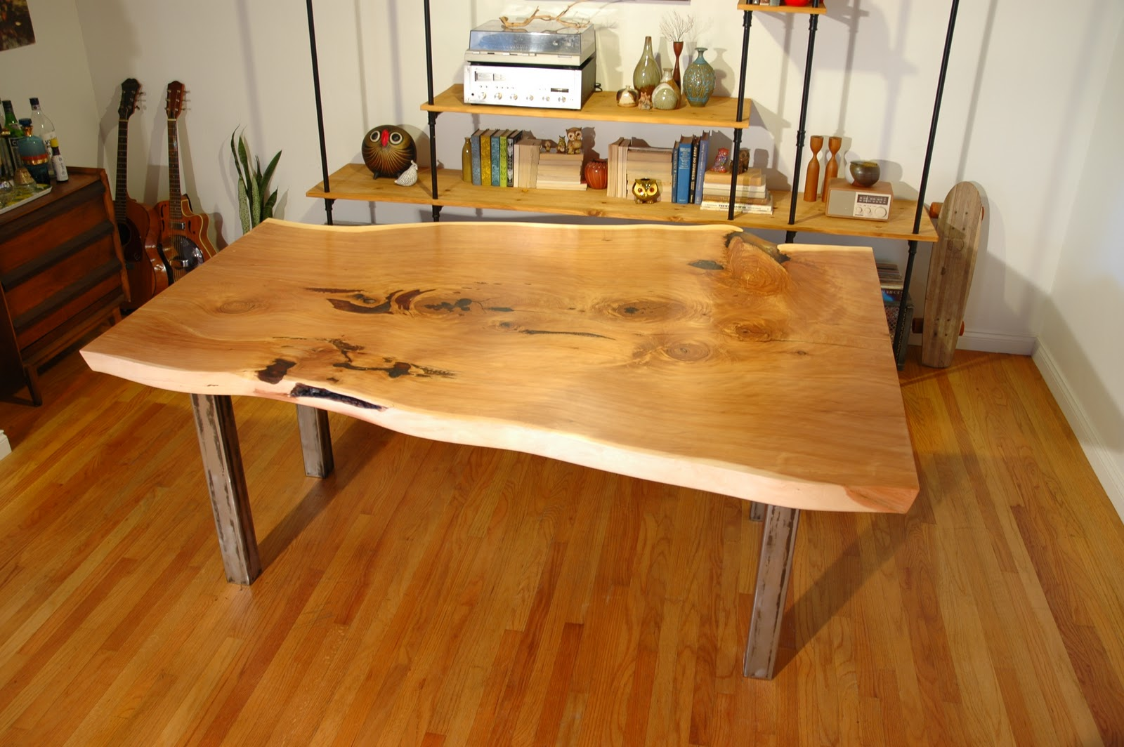 rael wood rael made : junipertable2 from raelwood.blogspot.com size 1600 x 1064 jpeg 228kB