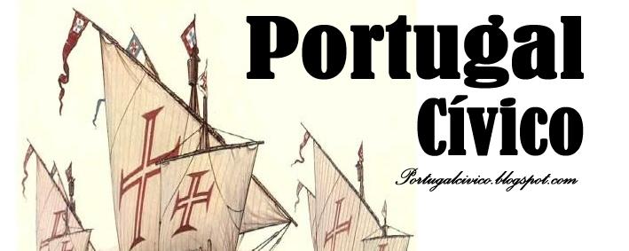 Portugal Civico