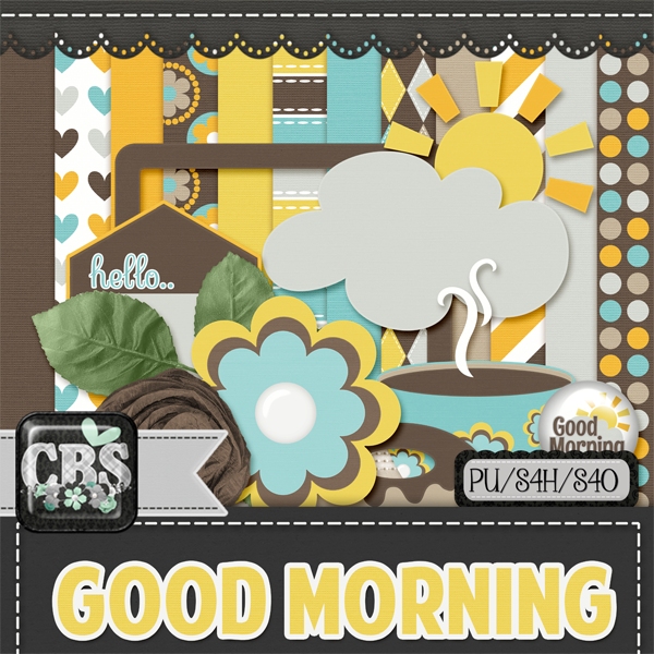 http://4.bp.blogspot.com/-zZYBJHpZi3g/VO_F7cW0EfI/AAAAAAAABBE/ZLpABkFc0PE/s1600/CBS_GoodMorning_Preview.png