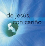 VISITA MI BLOG DE JESÚS CON CARIÑO HACIENDO CLIK EN LA IMAGEN