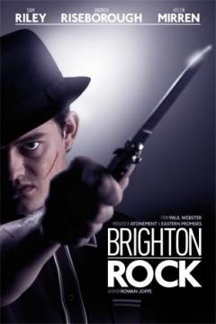 Ver Brighton Rock (2010) Online