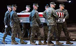 More than 270 Bodies of US soldiers dumped as Waste