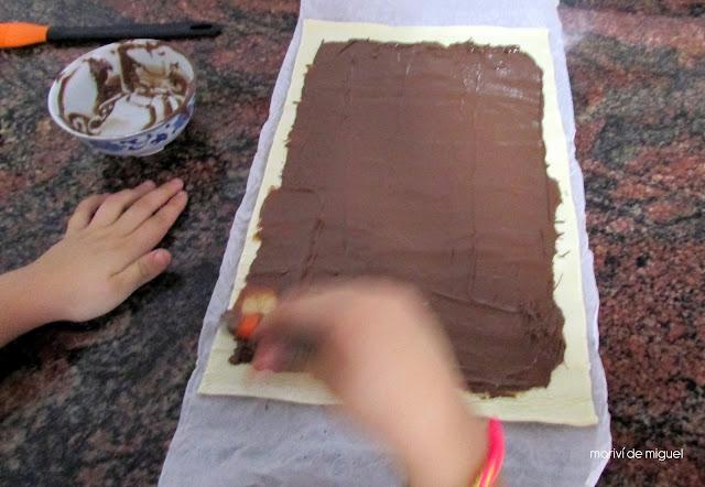 trenza-de-Nutella