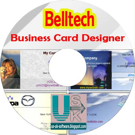 Belltech business card designer free download choice image card belltech business card designer free download gallery card design belltech business card designer pro free choice reheart Images