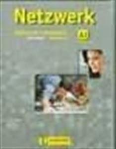 Manuales para la Escuela de Idiomas: Alemán.
