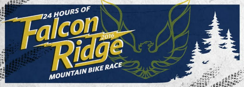 24 Hours of Falcon Ridge Mountain Bike Event