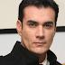 David Zepeda... ¡no se alejará de las telenovelas!
