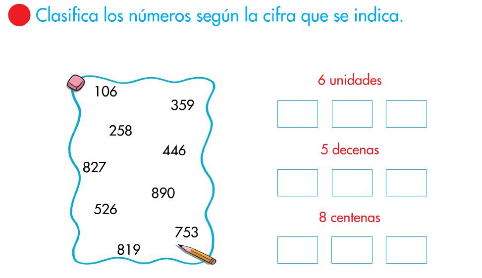 http://www.primerodecarlos.com/SEGUNDO_PRIMARIA/tengo_todo_4/root_globalizado5/ISBN_9788467808810/activity/U04_129_03a/visor.swf
