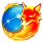 Download Mozilla Ferefox Versi Beta Komputer