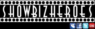 Showbizheroes