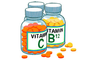 La vitaminas de los frutos secos ayudan a completar tu dieta