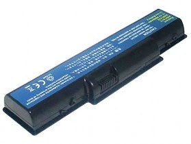 Battery Acer 4920 4920G 4710 4720G by SANDYTACOM