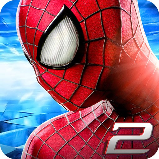 The Amazing Spider-Man 2 APK v1.1.0ad - Offline
