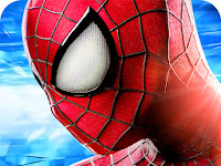 The Amazing Spider-Man 2 APK v1.1.0ad - Offline