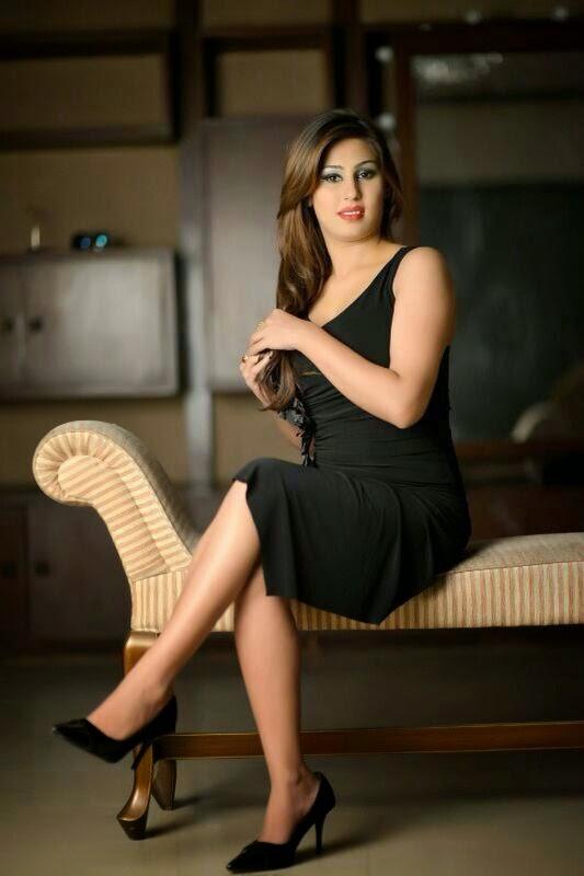 Pakistani Model Escort In Dubai