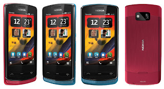 nokia 1202 flash file mcuppmcnt