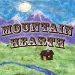 Mountain Hearth Handcrafts Blog: