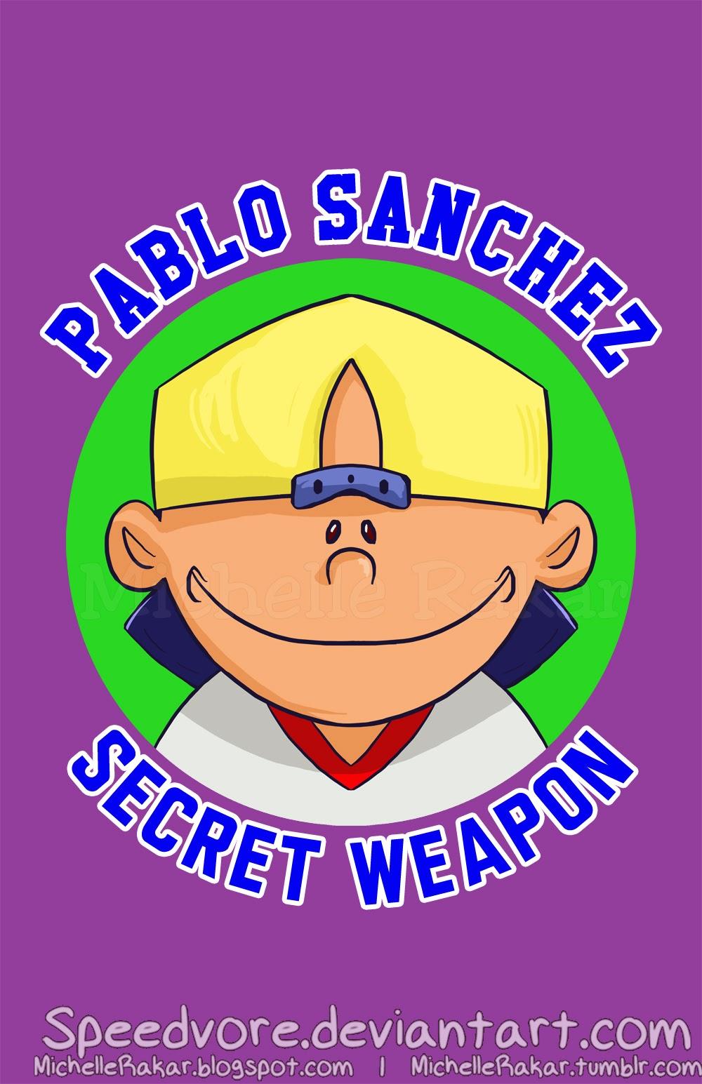 michelle rakar 39 s art cave backyard baseball t shirt design
