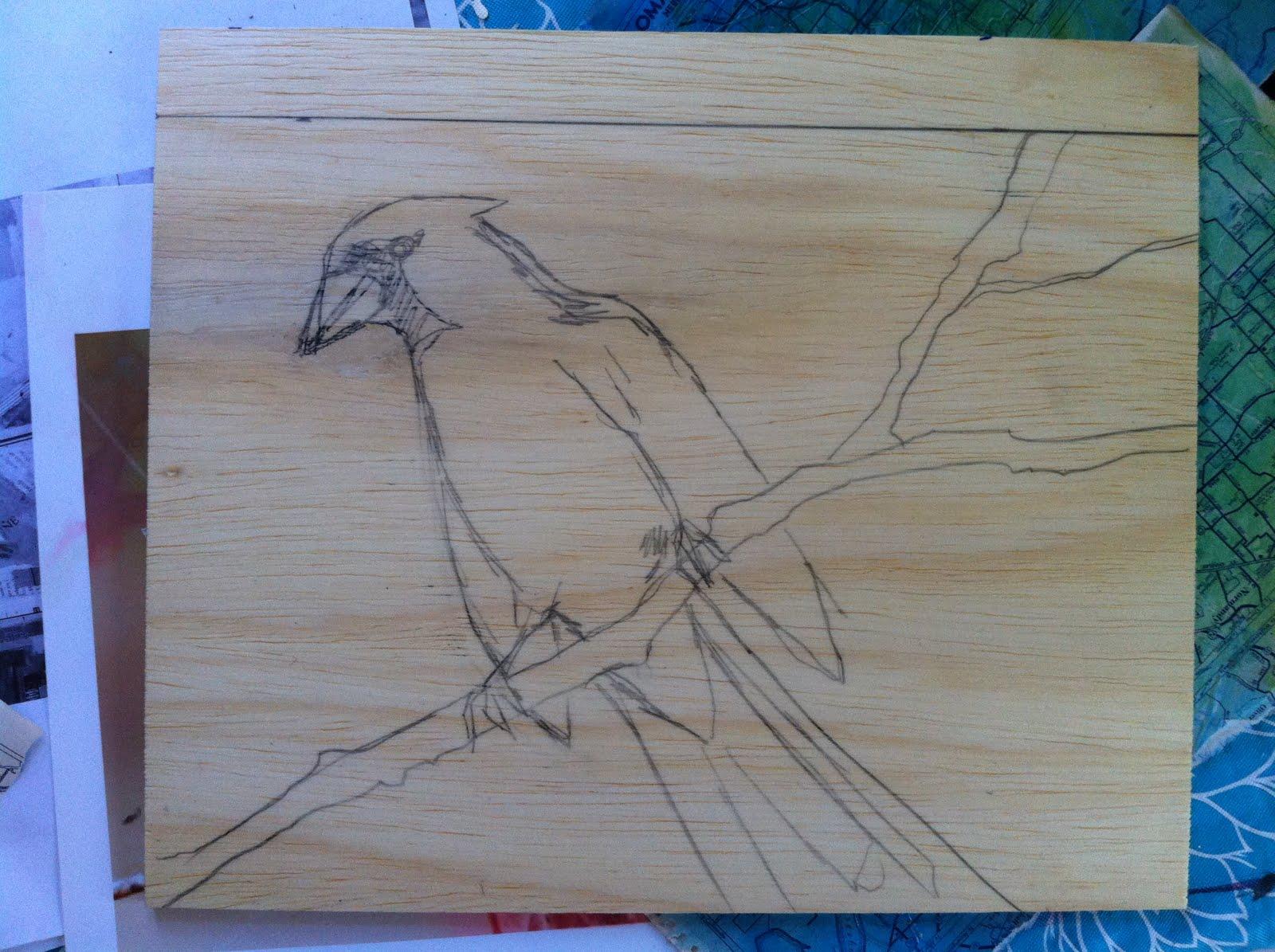 http://4.bp.blogspot.com/-zZm89CpmaEs/TedcB5ztZLI/AAAAAAAACAw/-2Pq98kzwsQ/s1600/cardinal+sketch.JPG