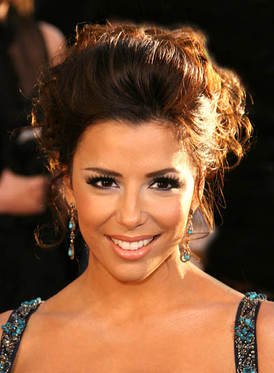 updo hairstyles for prom. wallpaper updo hairstyles 2011
