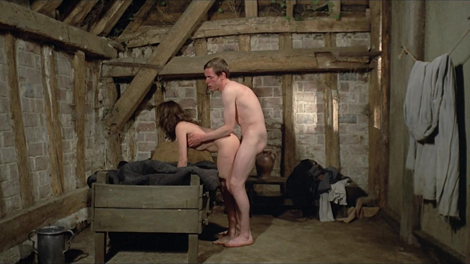 Секс рассказы средневековье 16 фотография