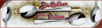 De Colher Pra Colher
