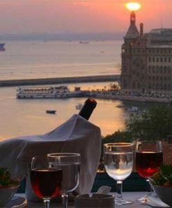 sidonya-oteli-kadıköy-istanbul-deniz-manzarası-teras
