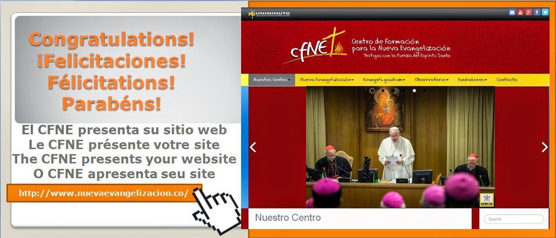 http://www.nuevaevangelizacion.co/