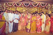 Manoj Pranitha wedding photos gallery-thumbnail-5