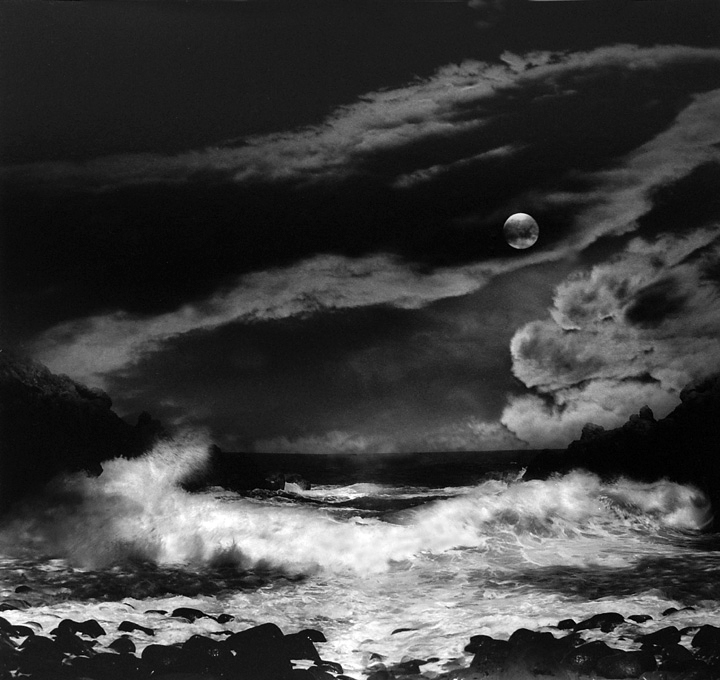 Moonlight Sonata Recipe — Dishmaps