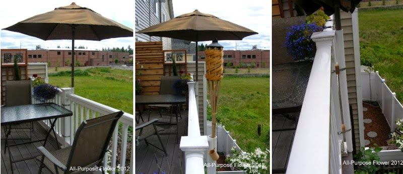 http://all-purpose-flower.blogspot.ca/2012/06/moving-umbrella-to-deck-railing.html