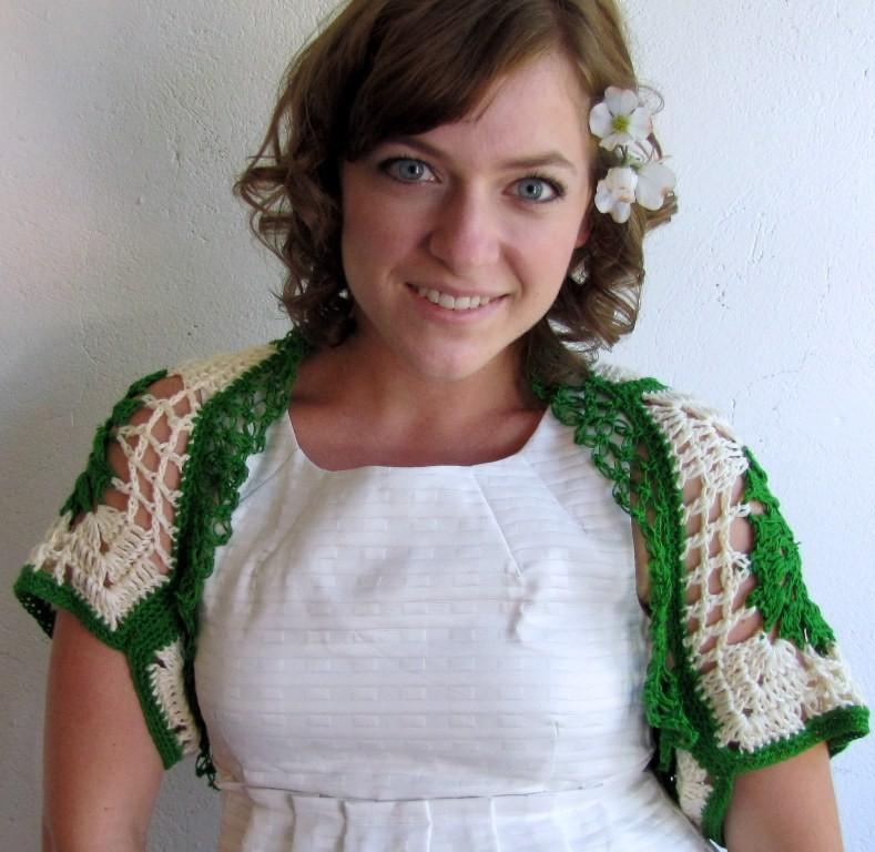 http://vivitejiendocrochet.blogspot.com/ Tejidos crochet