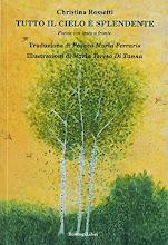 Ultimo libro pubblicato