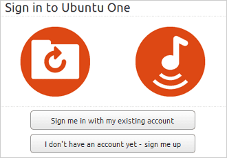 ubuntu one, windows, nuvem, instalar, configurar