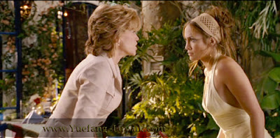 monster_in_law_open_confrontation_movie_scene