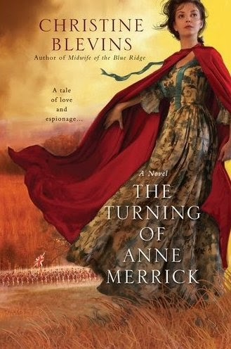 Image Result For Reviews On Merrick
