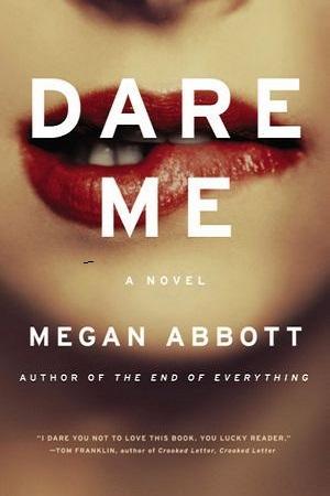 Dare Me (2019) S01 All Episode [Season 1] Dual Audio [Hindi+English] Complete Download 480p
