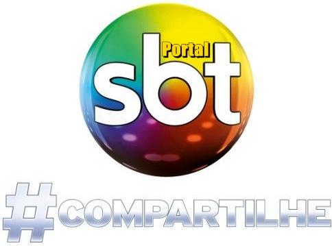 Portal SBT  | O Melhor Do SBT Você Encontra Aqui!