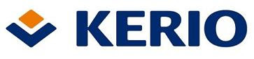 Kerio VPN Client 6.71