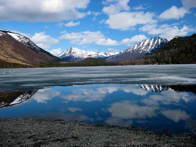 Attractions Alaska