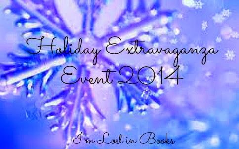 Holiday Extravaganza 2014