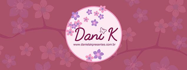 DaniK