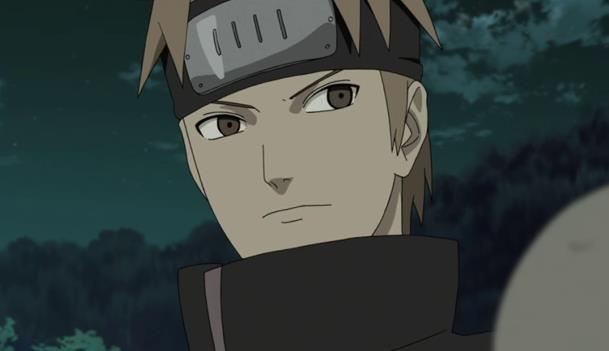 Naruto Shippuden Episode 445 Subtitle Indonesia