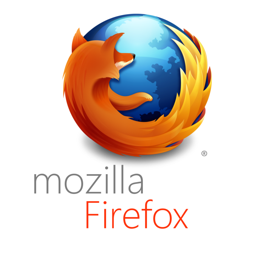 Back up and restore information in Firefox profiles