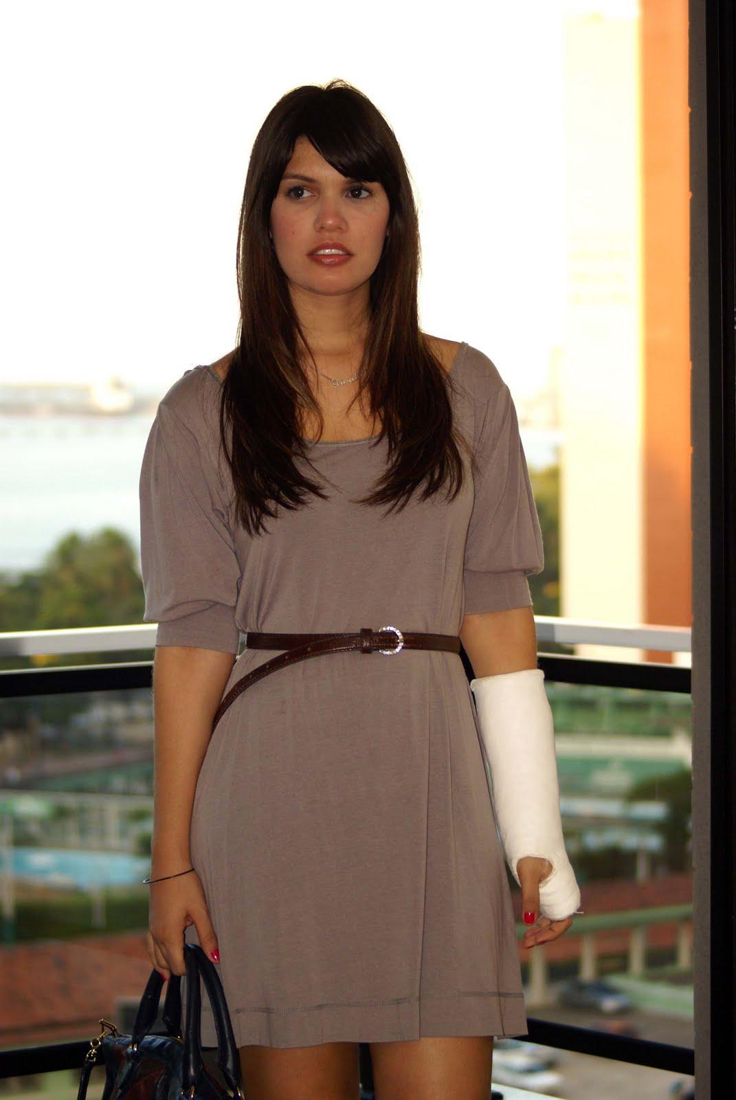 doctor cast - medical: december 2012