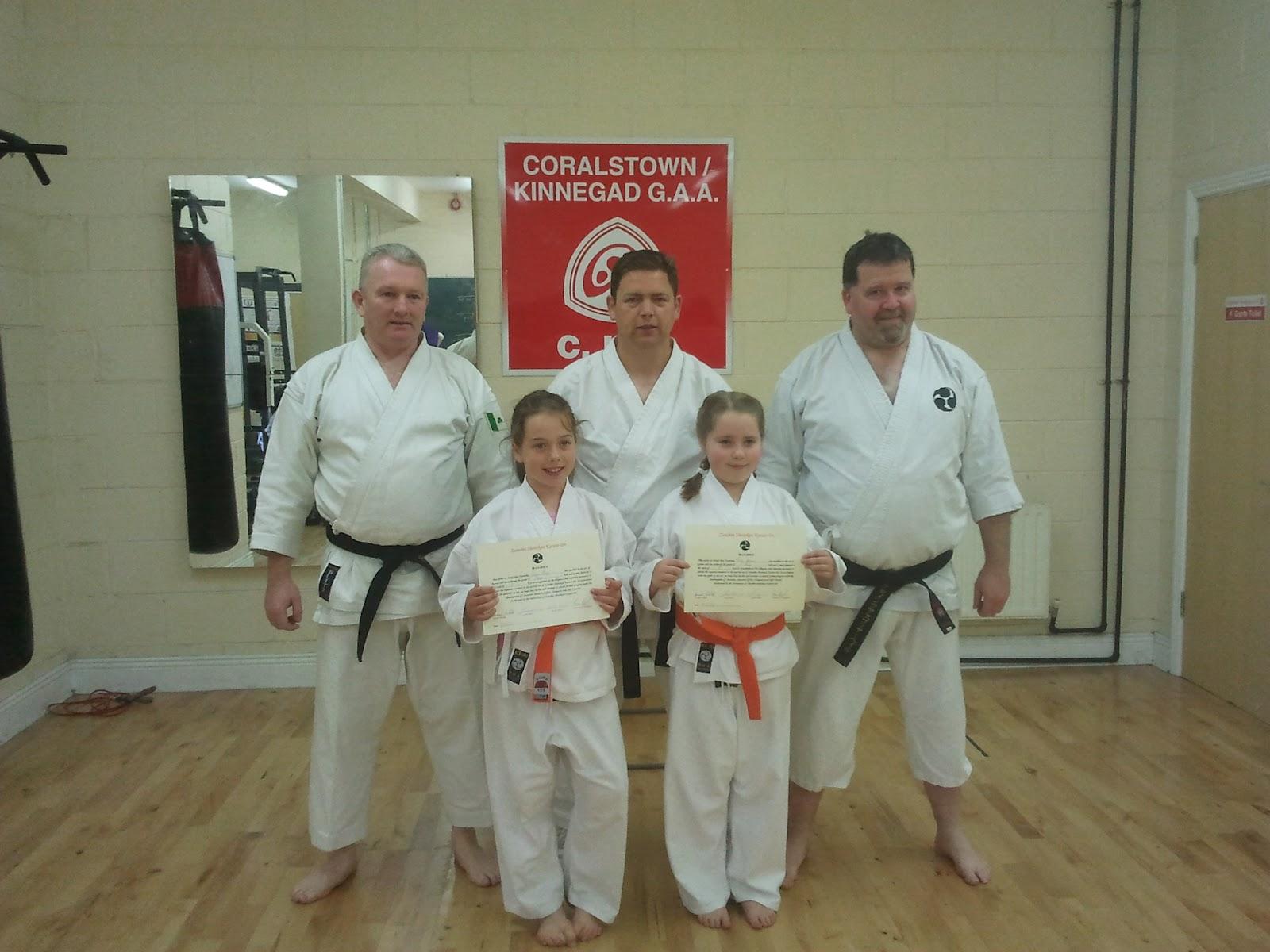 Stances in Karate Shotokan Stances in Shotokan