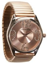 Red Herring Watches 2013 for Men And Women